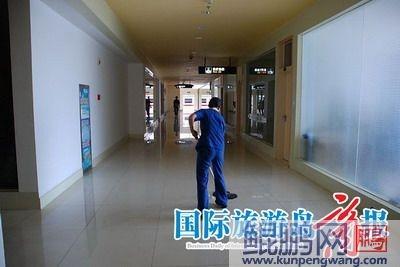 机场清洁工投诉:一天工作19小时没加班费?