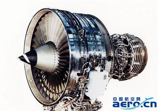 cfm56-5b发动机是空客a320ceo系列飞机