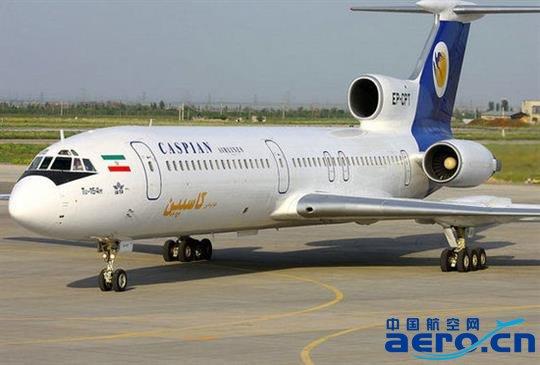 chalandari)称,马汉航空购买的飞机将允许其增加至莫斯科,圣彼得堡