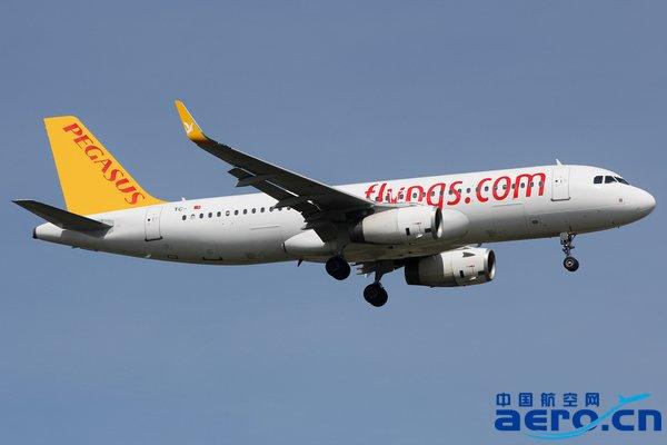 中国飞机租赁致力于为航空公司客户提供飞机全寿命方