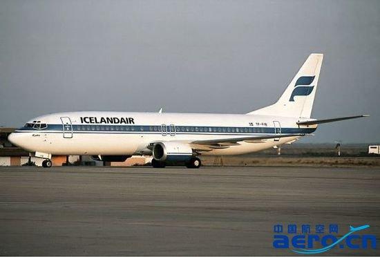 波音737�目�U被流�a 杜邦老板�f服投�Y�F