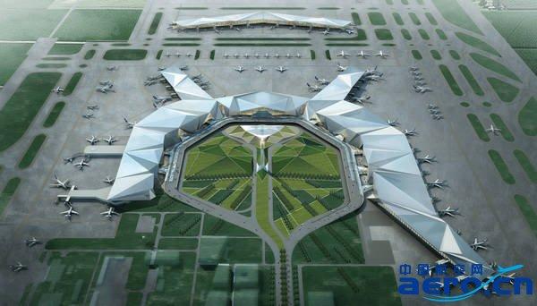 """本网讯(黑龙江机场集团:仇建、周彤报道)今年一季度,哈尔滨机场共实现运输飞行起降3.1万架次,同比增长13.0%;完成旅客吞吐量412.8万人次,同比增长11.4%;完成货运吞吐量2.9万吨,同比增长3.9%。哈尔滨机场旅客吞吐量全国排名第20位,在东北四大机场中旅客吞吐量和增速均位列第一。 完善基础设施,加快互联互通。随着""""一带一路""""龙江陆海丝绸之路经济带战略构想的推进,依托毗邻俄罗斯的地缘优势和东北亚经贸大通道地位,黑龙江机场集团精心谋划,畅通网络,全力打造对俄远东门户机场和"""