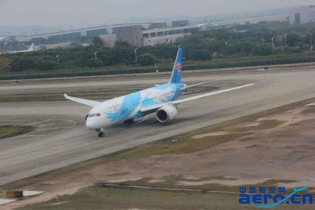 万州机场机场将新建8000平方米的t2航站楼,改扩建项目完成后,将实现