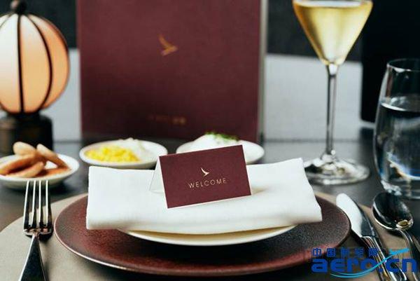香港奕居Salisterra餐厅为周年庆特设的佳肴_副本.jpg